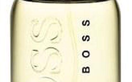 HUGO BOSS Boss Bottled toaletní voda 50 ml pro muže