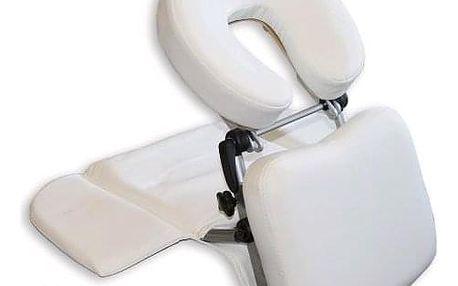 Tuin Movit M01392