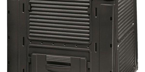 CURVER 470 L 17186236 Kompostér2