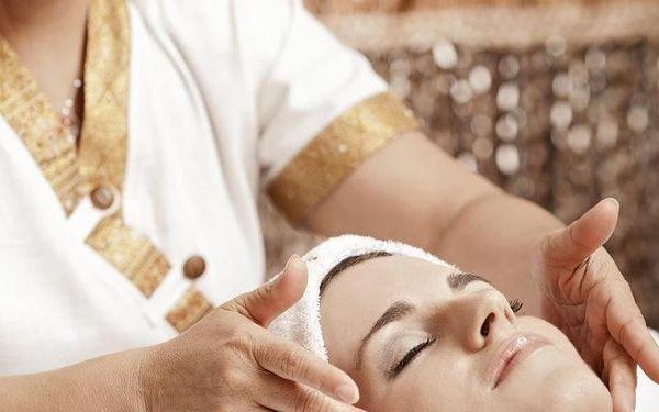 Konopná masáž 60 min, platnost 4 měsíce, 60 minut, počet osob: 1 osoba, Karlovy Vary (Karlovarský kraj)3