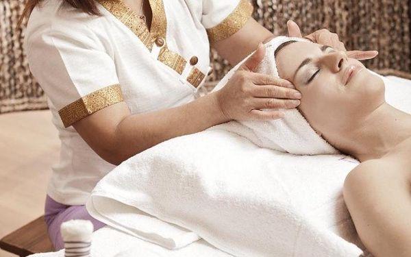 Konopná masáž 60 min, platnost 4 měsíce, 60 minut, počet osob: 1 osoba, Karlovy Vary (Karlovarský kraj)4