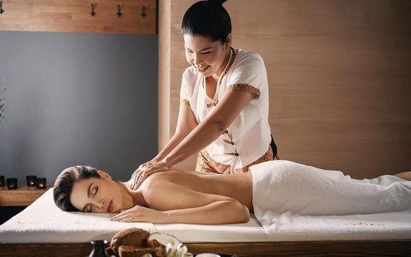 Konopná masáž 60 min, platnost 4 měsíce, 60 minut, počet osob: 1 osoba, Karlovy Vary (Karlovarský kraj)5