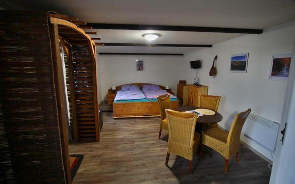 Relax Pohoda House