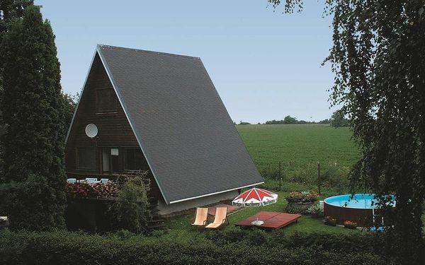 Prázdninový dům Štipoklasy 1175