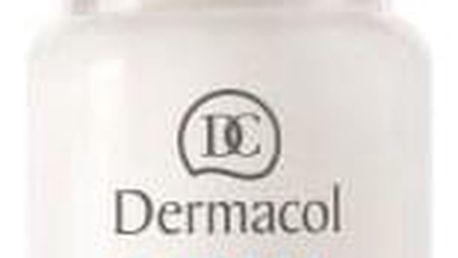 Dermacol Aqua Beauty 50 ml hydratační gel-krém pro ženy
