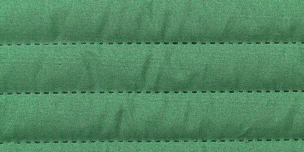 4Home Přehoz na postel Doubleface oranžová/zelená5