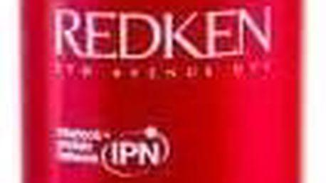 Redken Color Extend Radiant-10 170 ml zkrášlující sprej pro barvené vlasy pro ženy