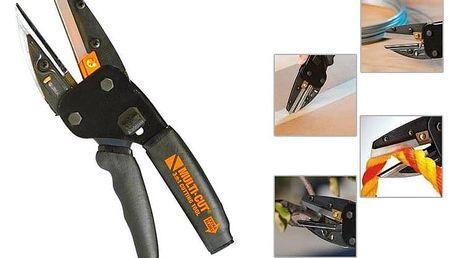 Multifunkční nůžky Multi-Cut 3v1