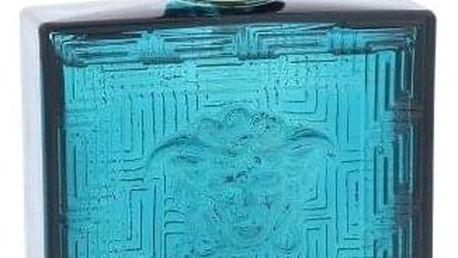 Versace Eros 100 ml toaletní voda pro muže