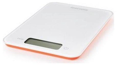 Tescoma Digitální kuchyňská váha ACCURA 5 kg