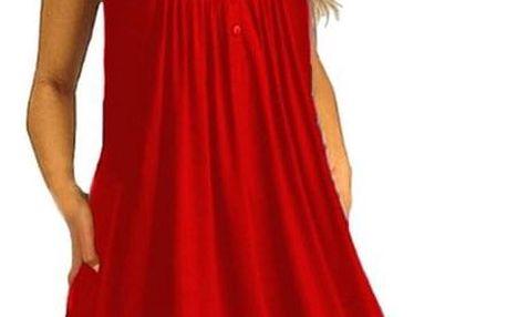 Letní šaty MT203