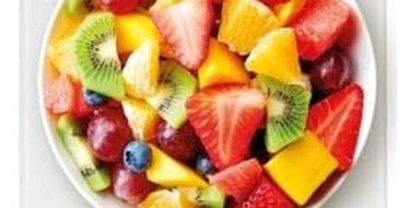 Tescoma Digitální kuchyňská váha ACCURA 5 kg2