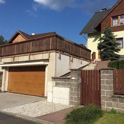 Plzeňský kraj: Rodinný Dům