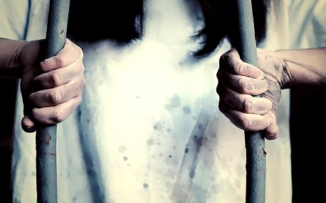 Útěk ze Scotland Yard: únikovka pro 2–4 osoby