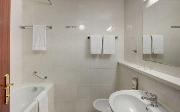 Střední Evropa, Splendid Ensana Health Spa Hotel - pobytový zájezd, Střední Evropa, autobusem, all inclusive3