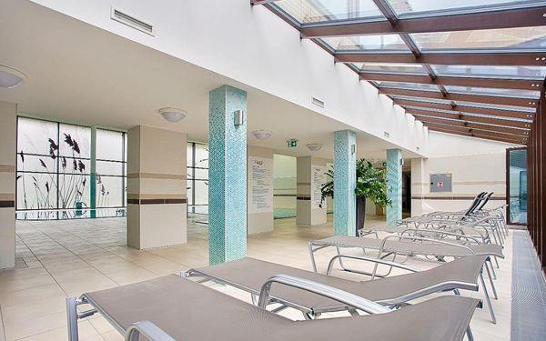 Střední Evropa, Esplanade Ensana Health Spa Hotel - pobytový zájezd, Střední Evropa, autobusem, polopenze3