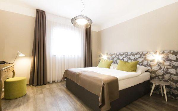 Hotel Volarik, Pálava a Slovácko, vlastní doprava, polopenze4