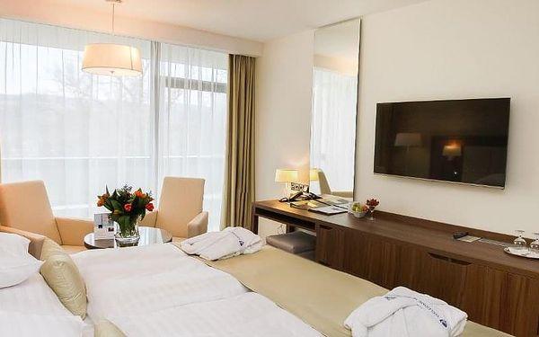 Střední Evropa, Esplanade Ensana Health Spa Hotel - pobytový zájezd, Střední Evropa, autobusem, polopenze4
