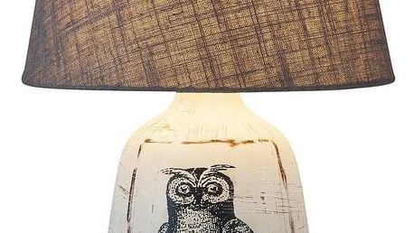 Rabalux 4373 Dora stolní lampa