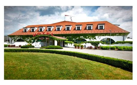 Olomouc, Olomoucký kraj: Prachárna Park Hotel Olomouc