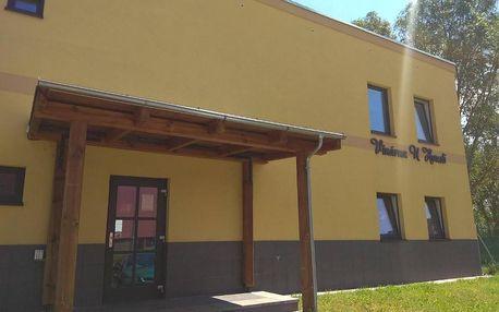 Hodonín, Jihomoravský kraj: Vinárna U Houslí