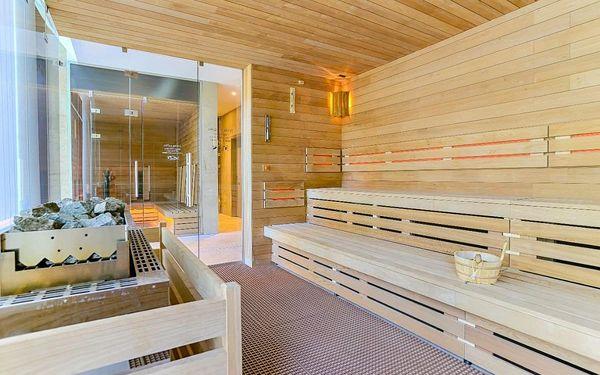 Střední Evropa, Thermia Palace Ensana Health Spa Hotel - pobytový zájezd, Střední Evropa, autobusem, polopenze3