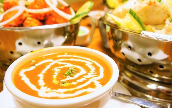 Vegetariánské menu4