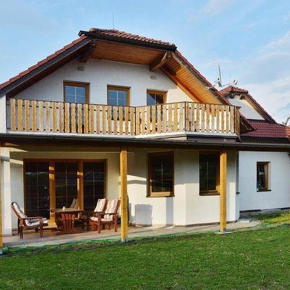 Karlovarský kraj: Apartment Kaim