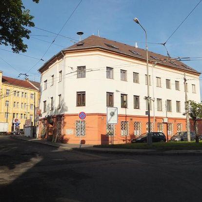 Ústí nad Labem, Ústecký kraj: Penzion u Kovare
