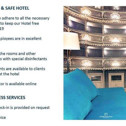 Jižní Morava: Hotel Bobycentrum