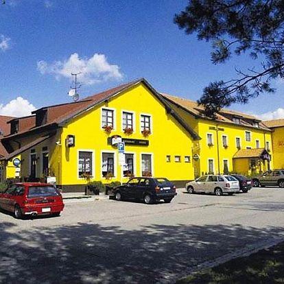 Břeclav, Jihomoravský kraj: Hotel ROSE Břeclav
