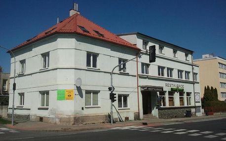 Kolín, Středočeský kraj: Na 15 Kopách