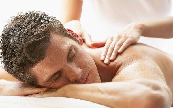 Sportovní masáž2