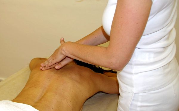 Sportovní masáž3