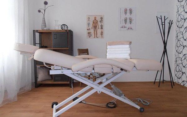 Sportovní masáž5