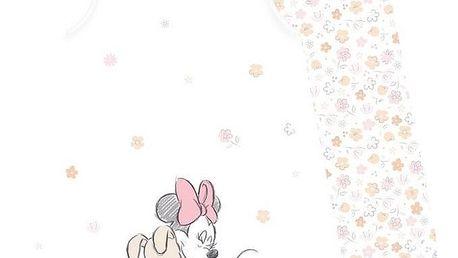 Herding Dětský spací pytel Minnie Mouse