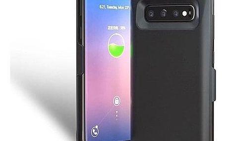 Pouzdro s externí baterií pro Samsung S10 plus, S10e, S10 SAM1