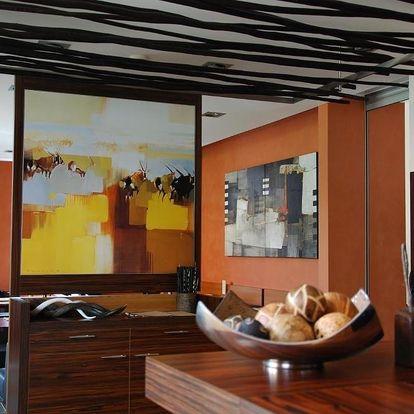 Frýdek-Místek, Moravskoslezský kraj: Afrika Hotel Frýdek-Místek