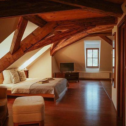 Loket, Karlovarský kraj: Hotel Stein Elbogen