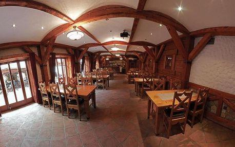 Opava, Moravskoslezský kraj: KATERAIN hotel, restaurace, wellness