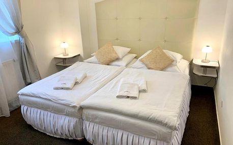 Frýdek-Místek, Moravskoslezský kraj: Hotel RICHTR
