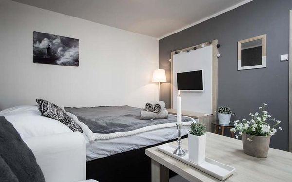 STING Apartments