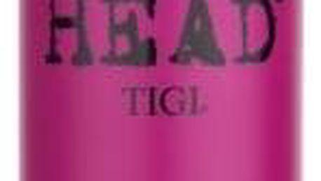 Tigi Bed Head Recharge 750 ml šampon pro lesk a oživení vlasů pro ženy