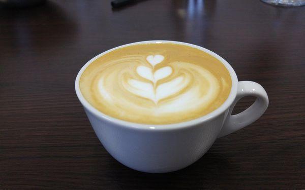 Baristický kurz: základy přípravy kávy   Termín 16. 8. 2020 od 10:00 do 16:004