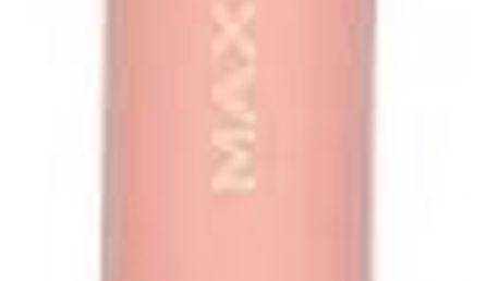 Max Factor Colour Elixir Cushion 9 ml lesk na rty s polštářkovým aplikátorem pro ženy 005 Spotlight Sheer