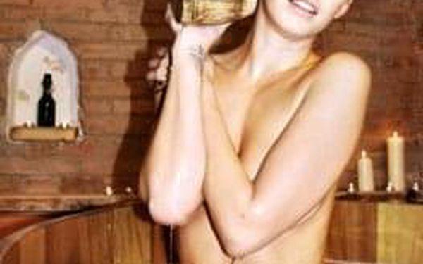 Luxusní pobyt v pivních lázních Rožnov (1 noc) + Valašské hody pro dva2