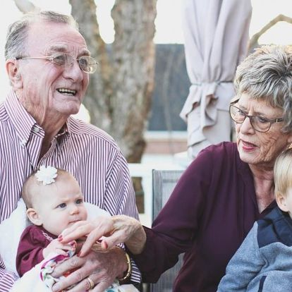 Zimný pobyt s wellness pre seniorov na 3 noci - nástup na pobyt v nedeľu, pondelok a utorok
