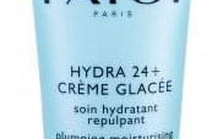 PAYOT Hydra 24+ Crème Glacée 30 ml hydratační krém pro normální až suchou pleť pro ženy