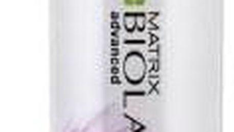 Matrix Biolage FullDensity 125 ml sprej pro zvětšení objemu vlasů pro ženy