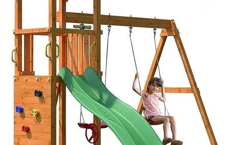 Marimex   Dětské hřiště Marimex Play 006   11640132